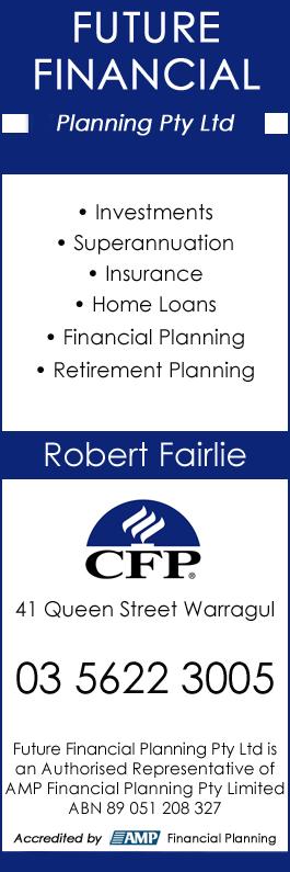 futurefinaciallogo