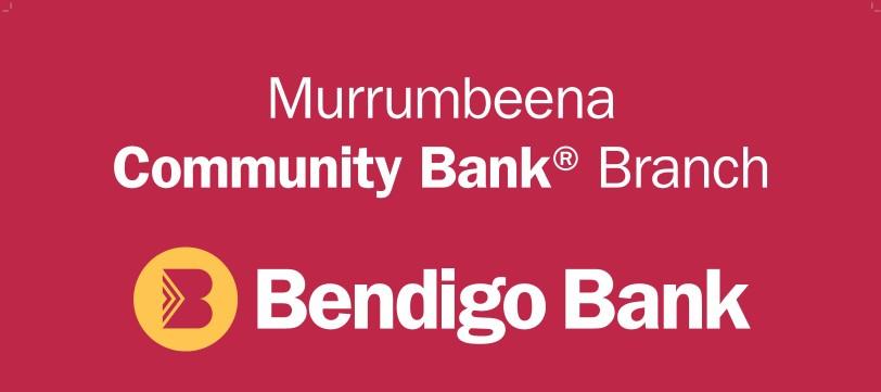 2011 Bannerbug (2)